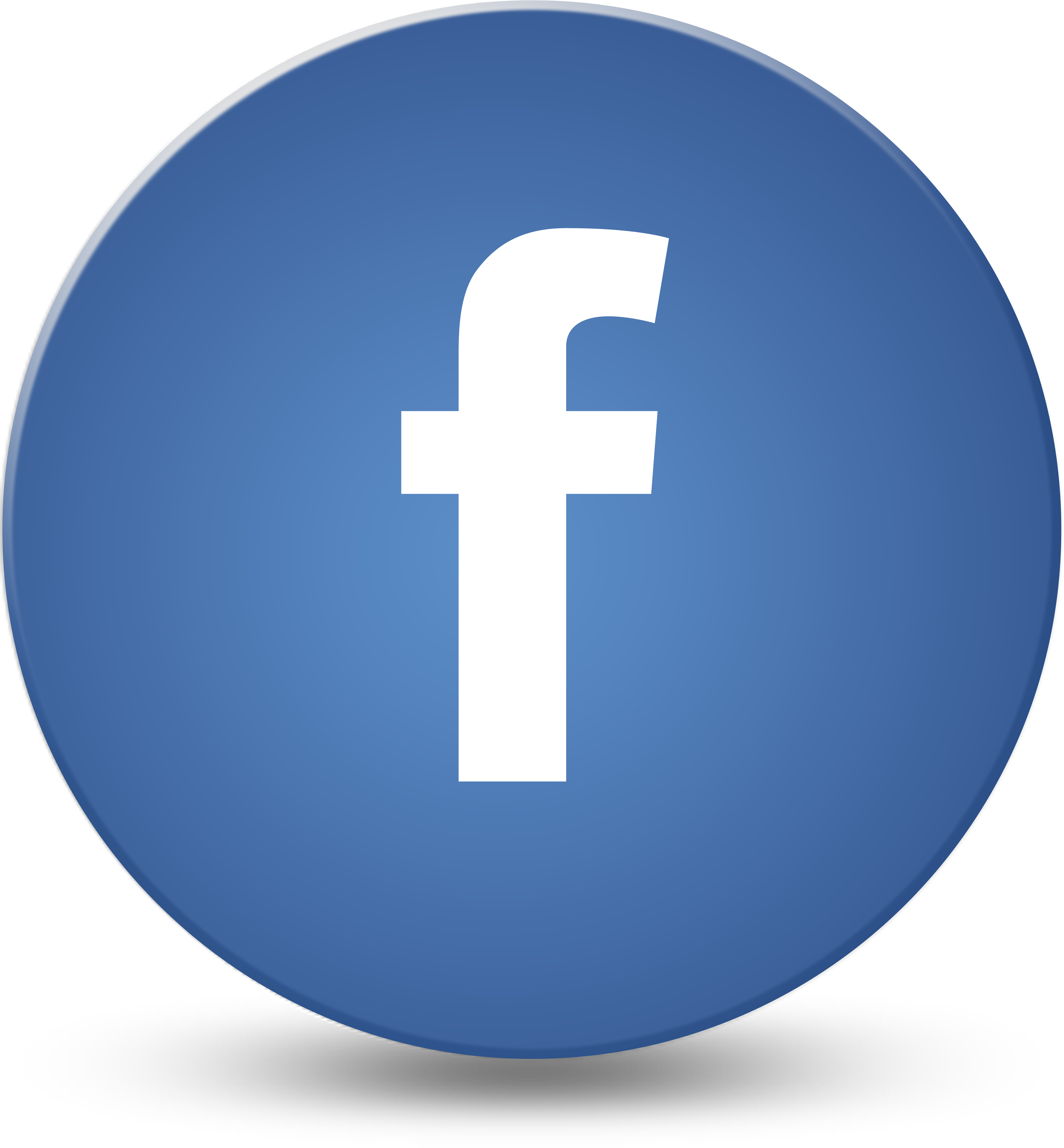 Группа Facebook